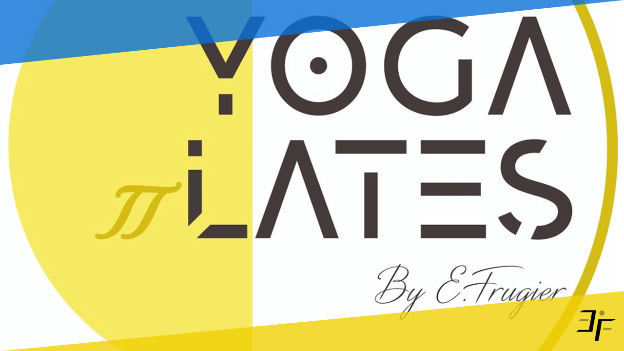 Evelyne Frugier - Formations - YOGALATES
